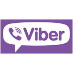 Viber - Выкуп автомобиля