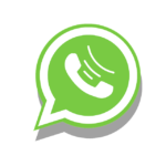 WhatsApp - Выкуп автомобиля