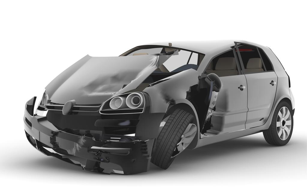 Cкупка аварийных авто