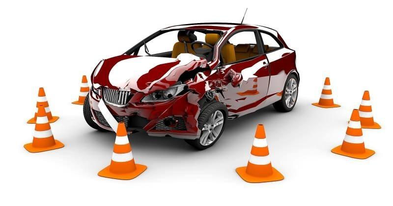Cкупка аварийных автомобилей