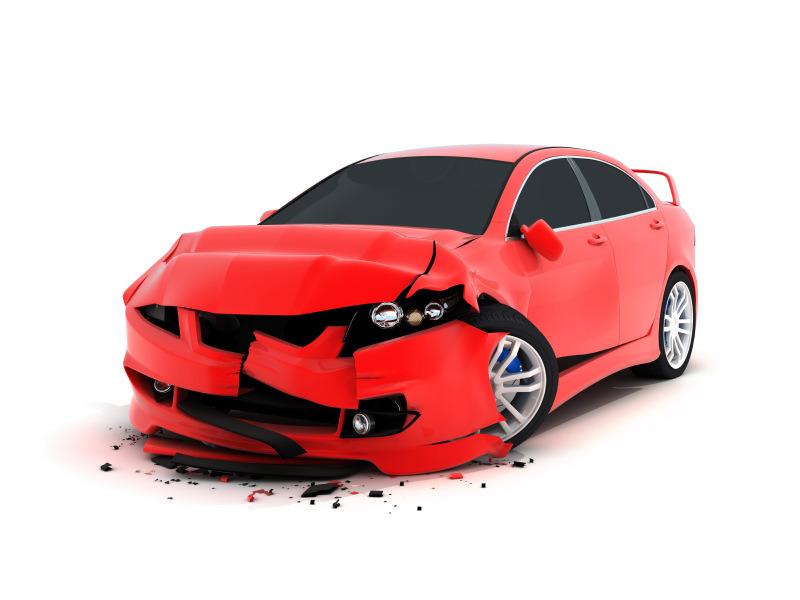 Скупка битых и аварийных автомобилей после дтп