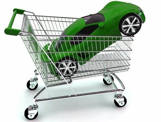 Скупка проблемных авто