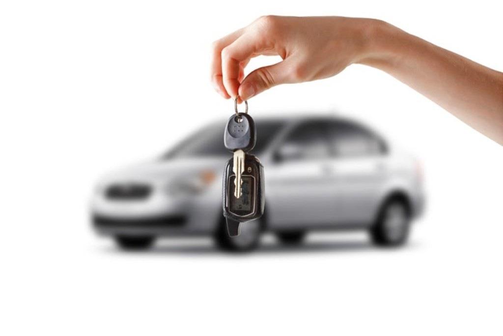 Выкуп авто продажа