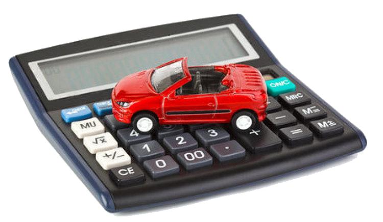 Выкуп дорогой машины