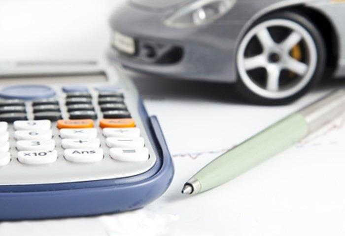 Выкуп авто онлайн