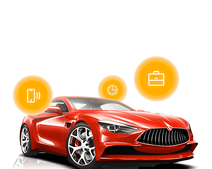 Выкуп автомобиля дорого