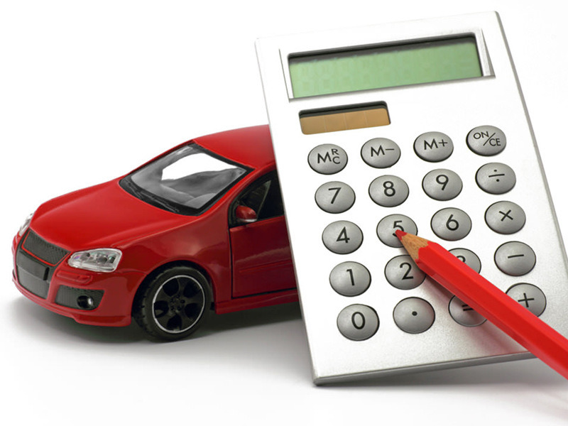 Срочный выкуп авто