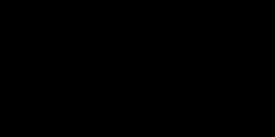 Скупка битых иномарок