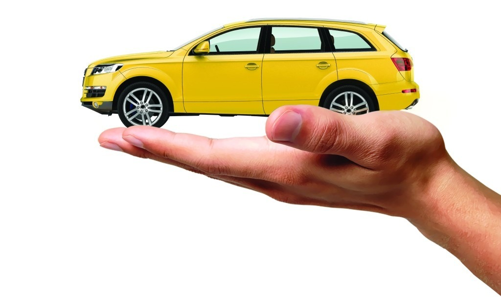 Выкуп автомобилей Екатеринбург