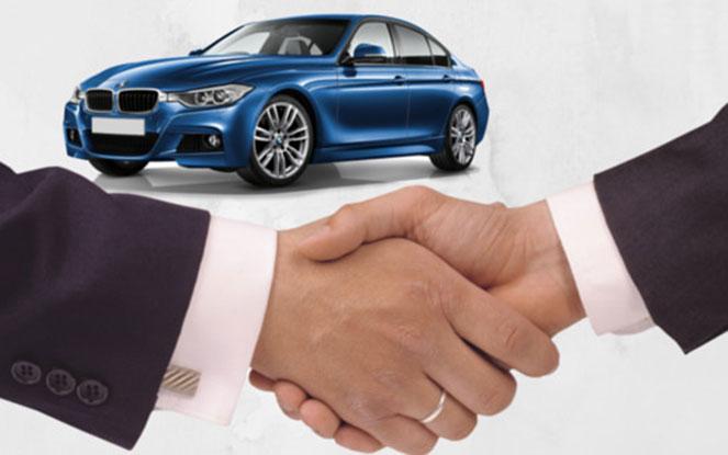 Продать машину в Челябинске и Челябинской области