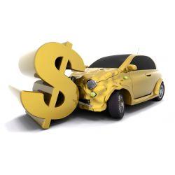 Скупка японских авто – это популярная услуга