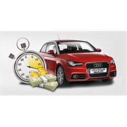Срочный выкуп автомобилей – это популярная услуга в наше время