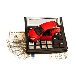 Выкуп автомобилей, скупка машин – это популярная услуга