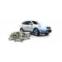 Выкуп проблемных автомобилей