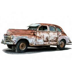 Скупка битых авто в Челябинске