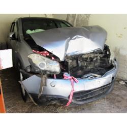 Скупка битых отечественных авто
