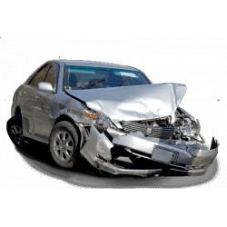 скупка авто после дтп