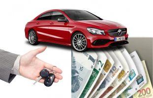 Выкуп машин дорого